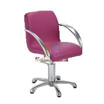 Кресло парикмахерское GIORGIA   M