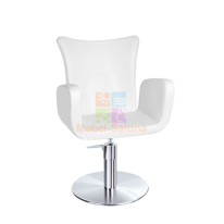 Кресло парикмахерское LILAC  M
