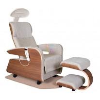 Физиотерапевтическое кресло Hakuju Healthtron HEF-JZ9000M M