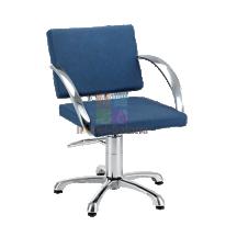 Кресло парикмахерское SONIA   M