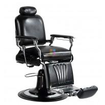 Мужское парикмахерское кресло C750 M