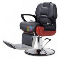 Кресло мужское МД-8763 M