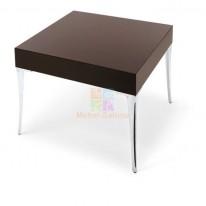 Столик ACCRA  M