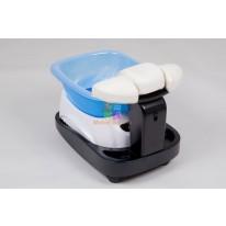 Подставка для ноги и ванны SD-A032 M