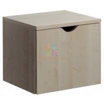 Полка BOX  M