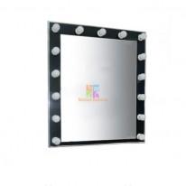 Зеркало для макияжа настенное M