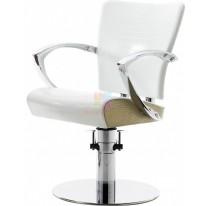 Кресло парикмахерское ARCO ALL  M