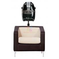 Кресло для сушуара CUBO  M