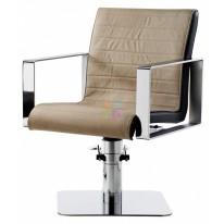 Кресло парикмахерское BLADE  M