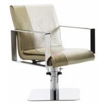 Кресло парикмахерское BLADE OPTIMA   M