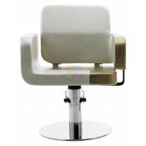 Кресло парикмахерское MANTA  M