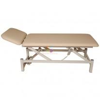 Массажный стол BTL - 1300 BASIC двухсекционный М