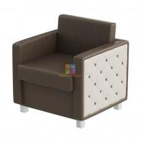 Кресло Комодо M