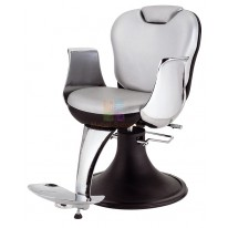 Кресло парикмахерское TATU  M
