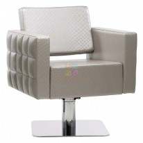 Кресло парикмахерское BOLERO OPTIMA  M