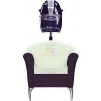 Кресло для сушуара CESAR  M