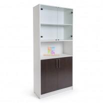 Шкаф 805S M
