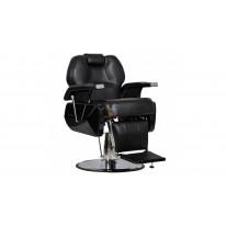 Кресло мужское парикмахерское А650 M