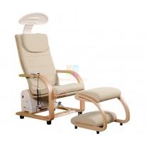 Физиотерапевтическое кресло Hakuju Healthtron HEF-A9000T M