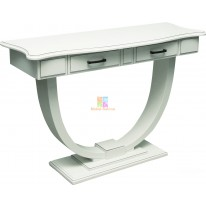 Рабочий стол стилиста ВИНТАЖ M