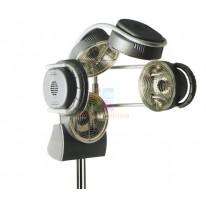 Климазон Monitor - с вентиляцией M