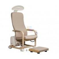 Физиотерапевтическое кресло Hakuju Healthtron HEF-Hb9000T M
