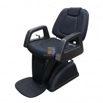 Мужское парикмахерское кресло МД-8756 M