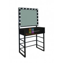 Стол для визажиста M