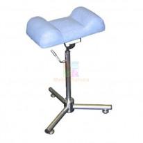 Подставка под ногу для педикюрного кресла M