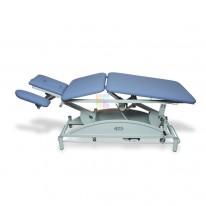Массажный стол BTL - 1300 пятисекционный М