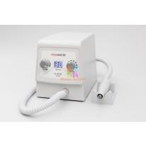 Педикюрный аппарат Podomaster Classic с пылесосом M