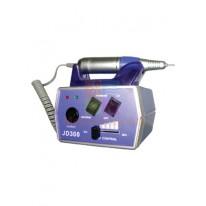 Аппарат для маникюра и педикюра OT08 M