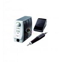 Аппарат для маникюра и педикюра OT08-1 M