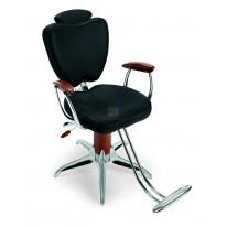 Кресло парикмахерское MR RAY M