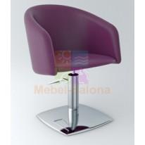 Кресло парикмахерское JANE M