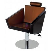 Кресло парикмахерское SNAP M