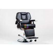 Парикмахерское кресло SD-6102 M