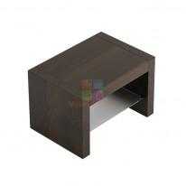 Столик Кубик M