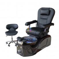 Педикюрное СПА кресло Smart M