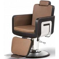 Кресло мужское OM-X M