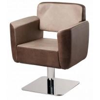 Кресло парикмахерское ZONE  M