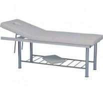Стационарный массажный стол FIX-MT1-38 M