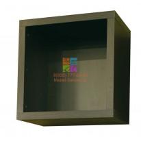 Настенная панель LED 3 M