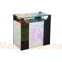Кофейный столик ДИАЛОГ M