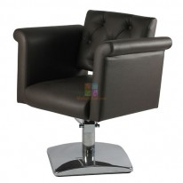 """Кресло """"Caprice"""" парикмахерское"""