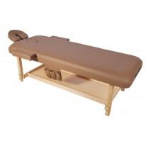 Стационарный массажный стол FIX-MT2 M