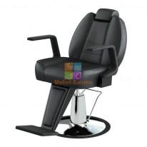 Парикмахерское кресло Амбассадор с основанием 3000R M