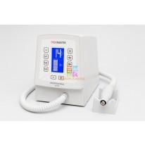 Педикюрный аппарат Podomaster Professional с пылесосом M