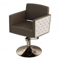 Парикмахерское кресло Комодо M