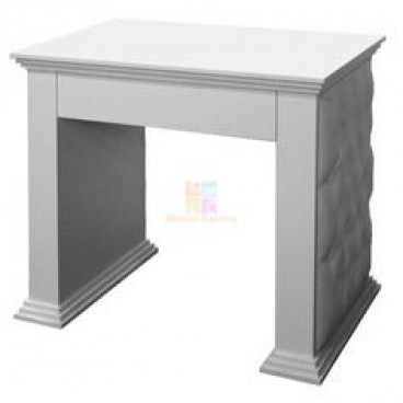 Маникюрный стол Сэтернино